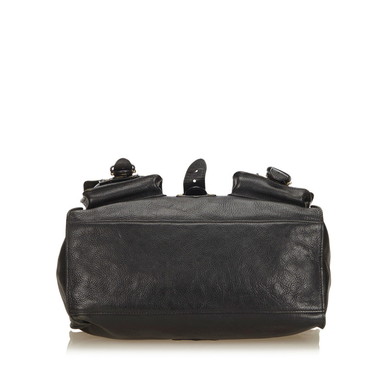 8746018685 coupon for mulberry roxanne style bag 4d73c f8175