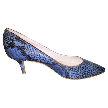 Baldinini pumps