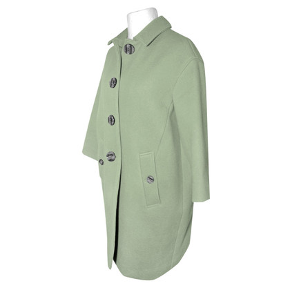 Burberry Cashmere coat