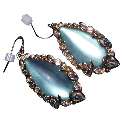 Alexis Bittar Earrings