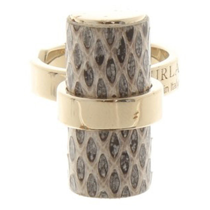 Furla Ring & Armreif