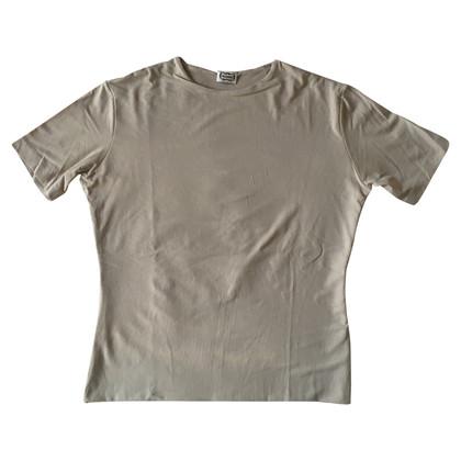 Agnona overhemd