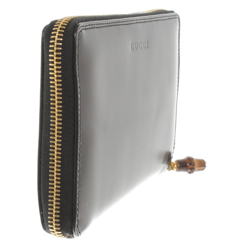 gucci zipper wallet. gucci wallet with straps zipper s