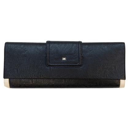 Elisabetta Franchi handbag