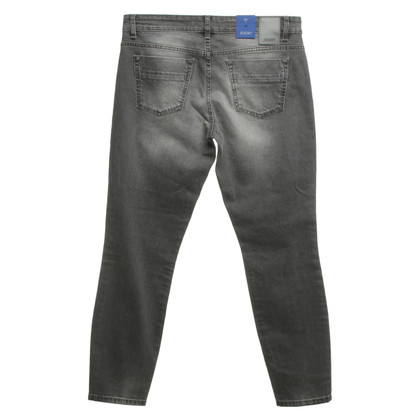 JOOP! Jeans in grey