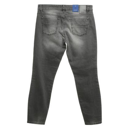 JOOP! Jeans a Gray