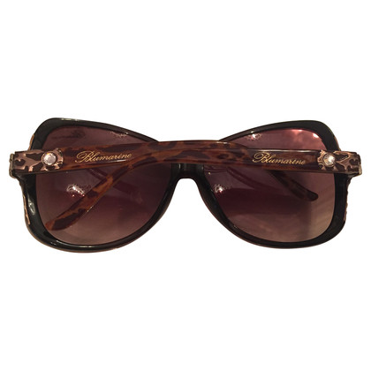 Blumarine Sun glasses