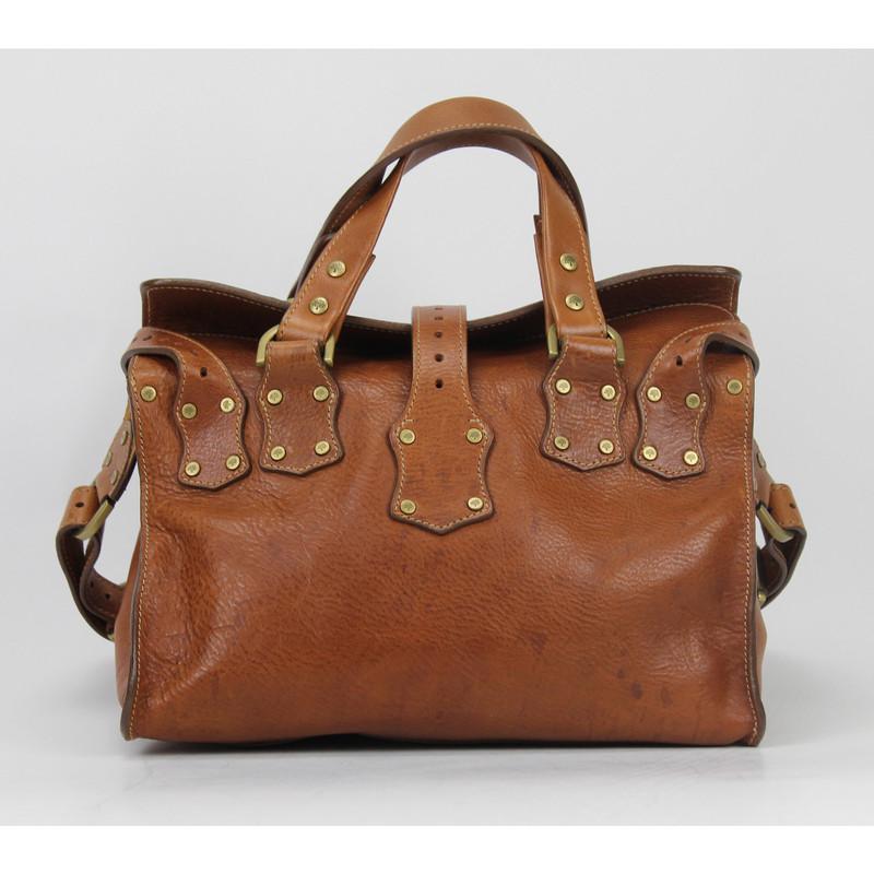 0a30a9d4d0 low cost buy mulberry roxanne bag bd7d9 68ed8