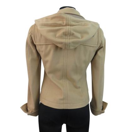 Malo Duffle jacket