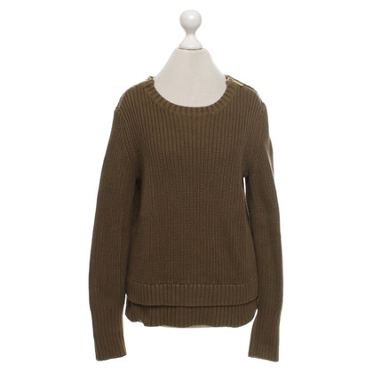 Michael Kors Sweater in olive