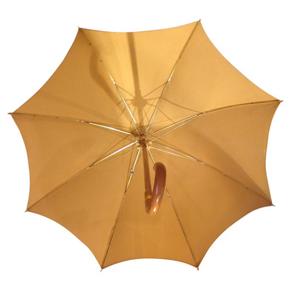 Hermès umbrella
