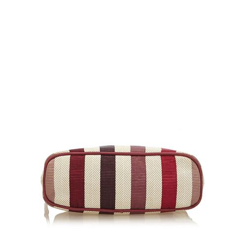 Hermès Bolide Trousse de Voyage Pouch 20 - Acheter Hermès Bolide ... f3560b89f3f