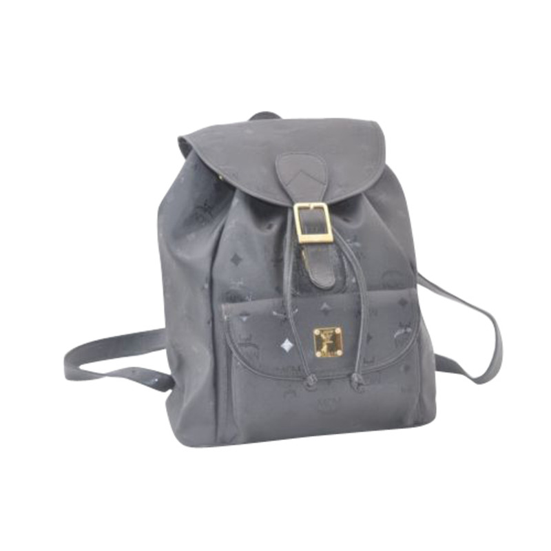 2a91364fe434 ... promo code for prada small handbag in black second hand prada small  handbag in 25bc7 0a5f5