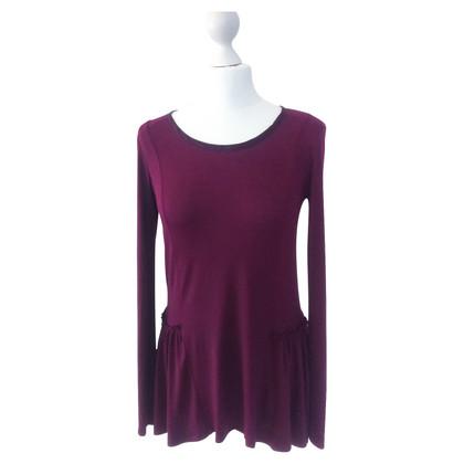 Ella Moss blouse