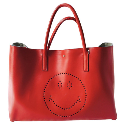 Anya Hindmarch Shopper