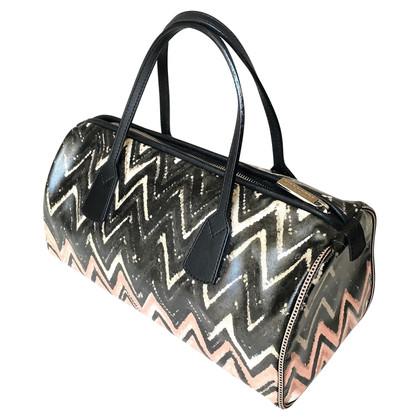 Missoni shoulder bag