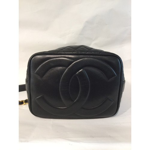 e7a3bb303 Chanel Bucketbag - Second Hand Chanel Bucketbag buy used for 2000 ...