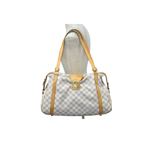 d6f2a87886 Louis Vuitton Stresa PM - Second Hand Louis Vuitton Stresa PM buy ...