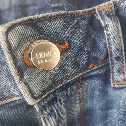 a2aa5a1e590 Liu Jo Skinny jeans - Second Hand Liu Jo Skinny jeans buy used for ...