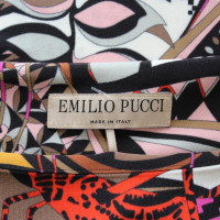 Emilio Pucci Blouse of viscose