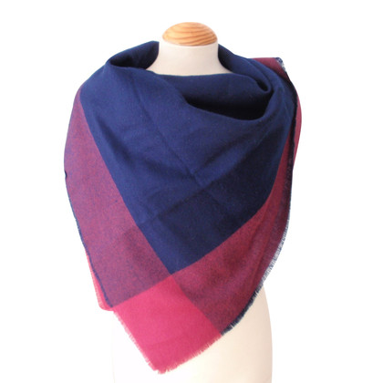 Loewe sciarpa
