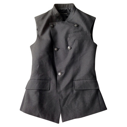 Day Birger & Mikkelsen vest