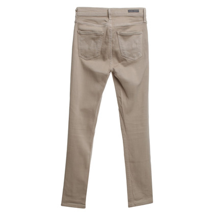 Citizens of Humanity Broek in Beige