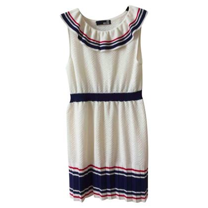 Moschino Love Dress Love Moschino