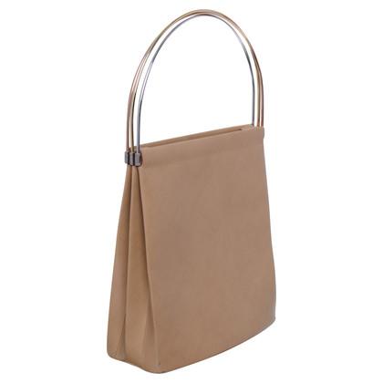 Cartier Trinity Bag