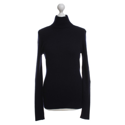 Sport Max Dark blue sweater