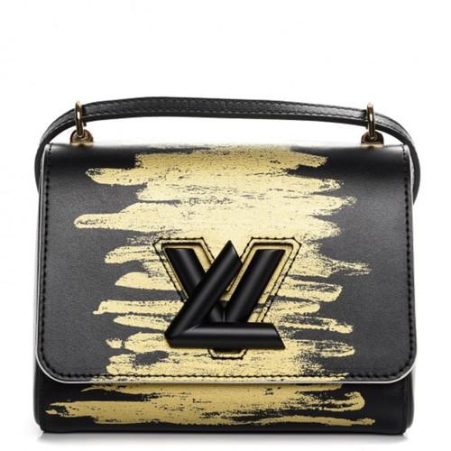 6633dac6a5e Louis Vuitton