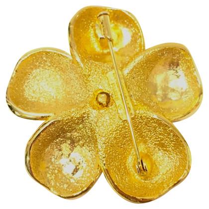 Balenciaga Broche fleur