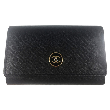 Chanel Key case