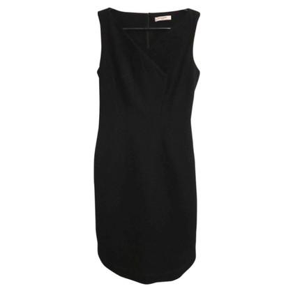 Givenchy Vestito longuette