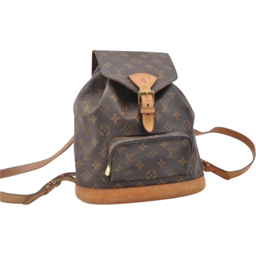 05b3f2b214ba1 Louis Vuitton