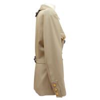 Chanel The Safari style jacket