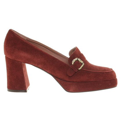 L'autre Chose Pumps in Bordeaux