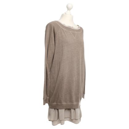 Pinko Oberteil mit Kleid