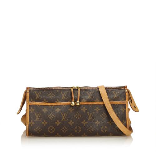 041ff40e3d58 Louis Vuitton