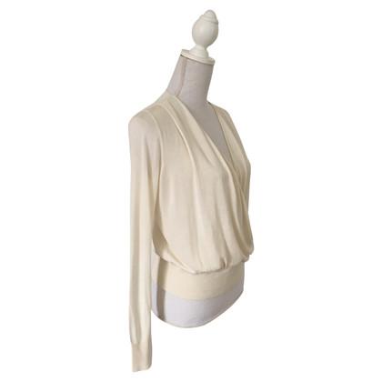 Diane von Furstenberg maglione