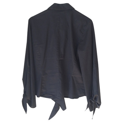 Hugo Boss blouse