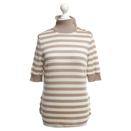 Wolford Top Stripe