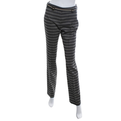 Versus Pantaloni con cintura