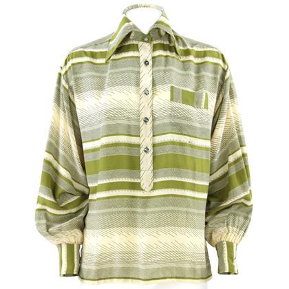 Chloé Chloé Shirt