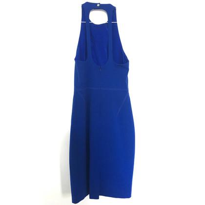 Karen Millen Kleden in Blue