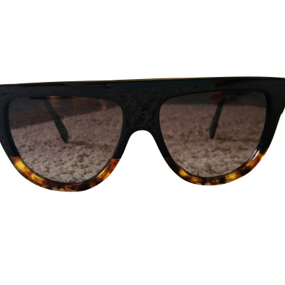 b8ef646fbfec7 Celine CL 41755 S Source · C line Sunglasses Second Hand C line Sunglasses  Online Store