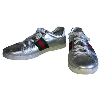 """Gucci """"Ace"""" sneakers"""