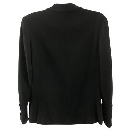 Chanel Vintage blazer