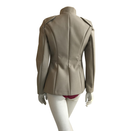 Maison Martin Margiela for H&M Jacke in Beige