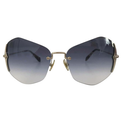 Miu Miu MIU MIU occhiali da sole